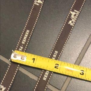 Hermes Other - Hermes Ribbon